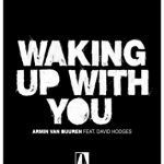 Armin van Buuren – Waking up with You – Single – 2019